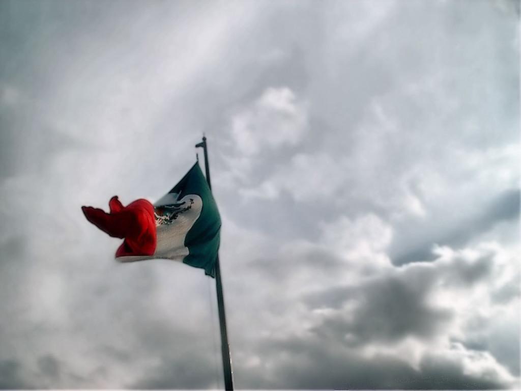 mexflag